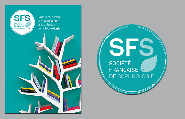 SFS.jpg